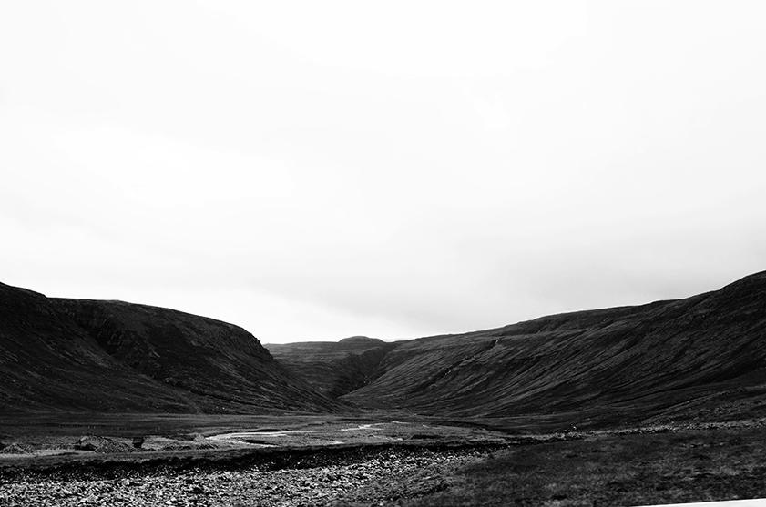 BW Landscape