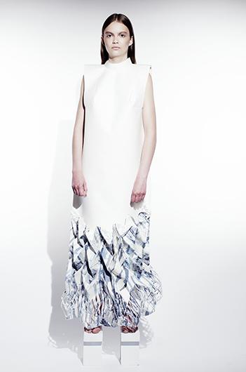 Christina Blach - Kolding Designskole