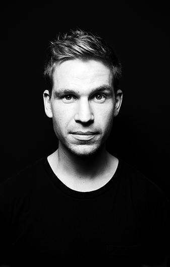 Søren B.