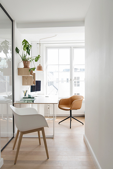 Muuto Office